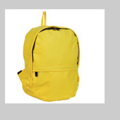 Event Accessories - Baby Chino Backpack