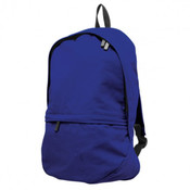 Event Accessories - Chino Backpack