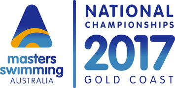 Masters Swimming QLD